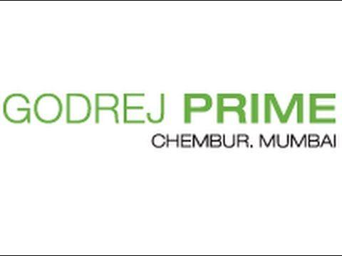Godrej Prime Chembur Mumbai Price List Floor Plan Location Map Site Layout Review  Call Arun @ +919560214267.