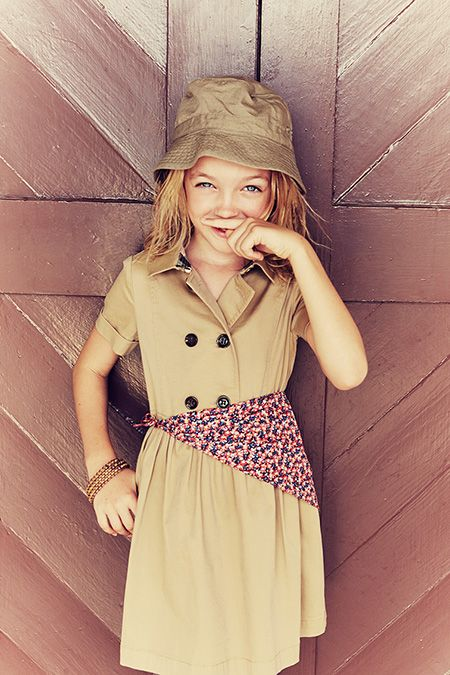 afc27273 VOGUE-BRASIL-KIDS #photography #kids We heart ❤ @dimitybourke.com # kidsfashion #designer #childrenswear #kidswear #girls