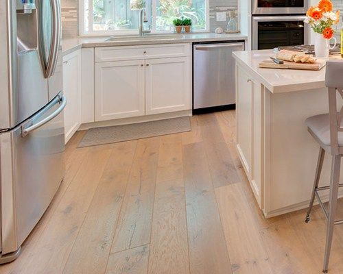 installation photos as provided by the homeowners wood floors rh pinterest com