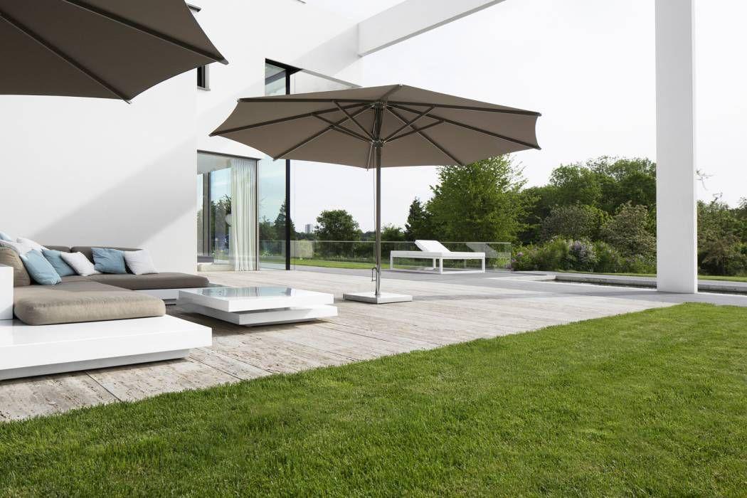 Wohnideen Neubau wohnideen interior design einrichtungsideen bilder tiefgarage