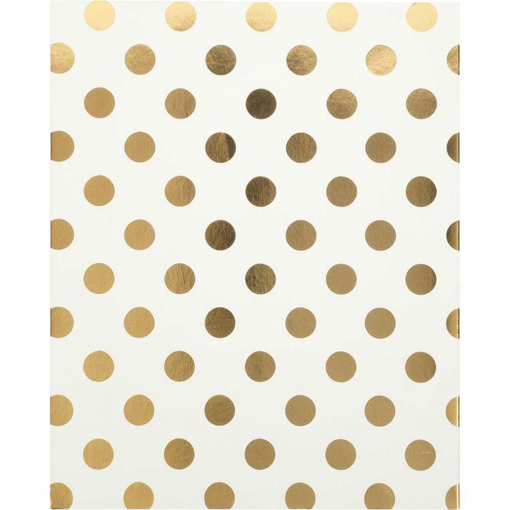 Image result for kate spade patterns Kate spade gold