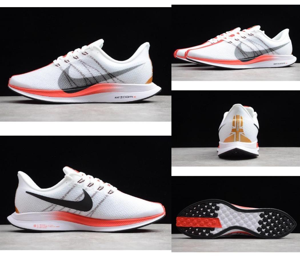 2019 Limited New 2019 Nike Zoom Pegasus
