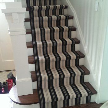 Best Carpet For Basement Stairs High Traffic Google Search 640 x 480