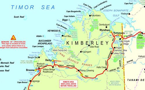 Kimberley Australia Map on great artesian basin australia map, townsville australia map, devil's marbles australia map, australian capital territory australia map, west australia map, new zealand and australia map, lake argyle australia map, kuri bay australia map, cape york peninsula australia map, lake eyre basin australia map, torres strait australia map, great australian bight australia map, sydney australia map, the top end australia map, major mountain ranges on world map, ballarat australia map, dundee australia map, hamilton australia map, wellington australia map, australian central lowlands map,
