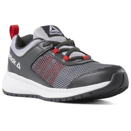 8d4d82a845 Reebok Road Supreme - Pre-School in 2019   Products   Shoes, Reebok ...
