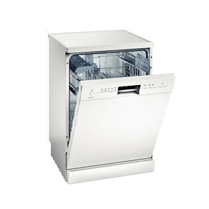 Dishwasher Price Bd Siemens Dish Washer Dishwasher Price