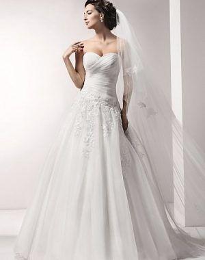 Hochzeitskleider Nürnberg #Brautkleid # ...