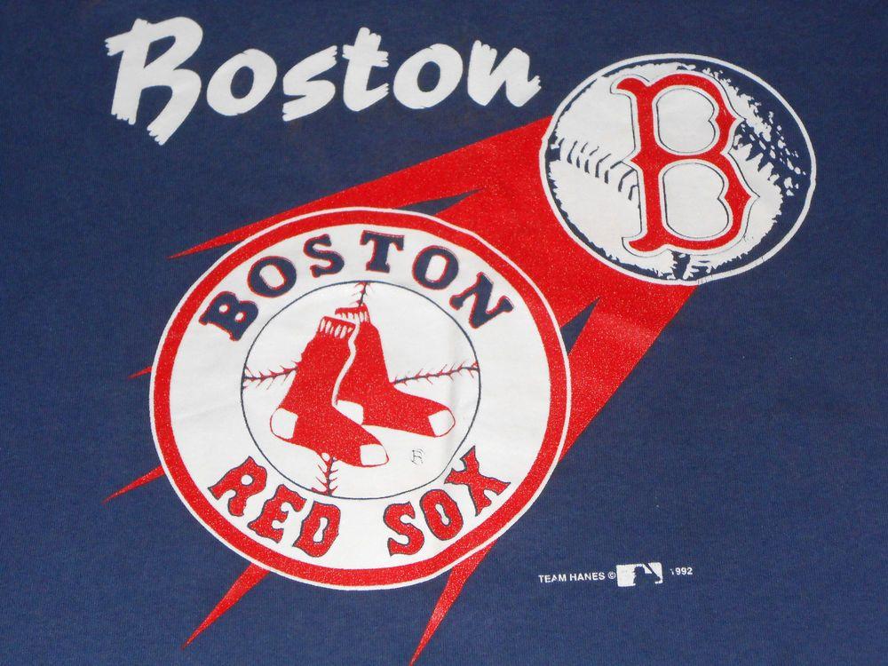 Bruins  Hanes Men/'s Polo Shirt Celtics Boston Red Sox New England Patriots