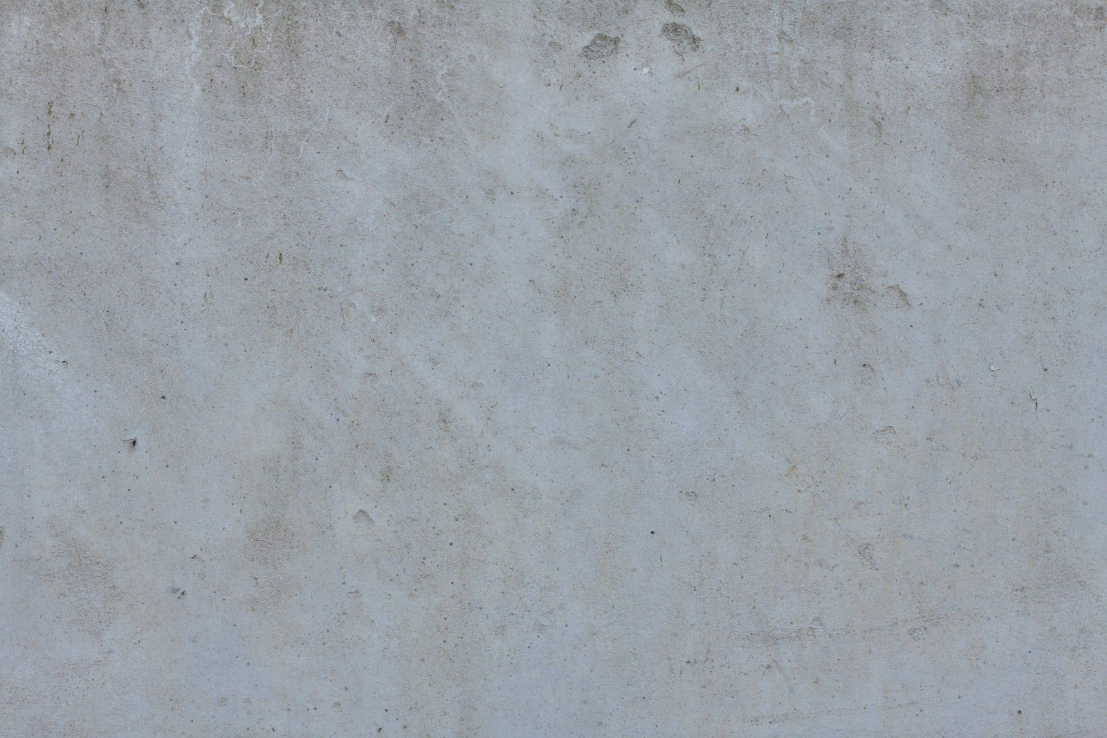 Exceptional Smooth Detailed Concrete Garage Wall 4752x3168