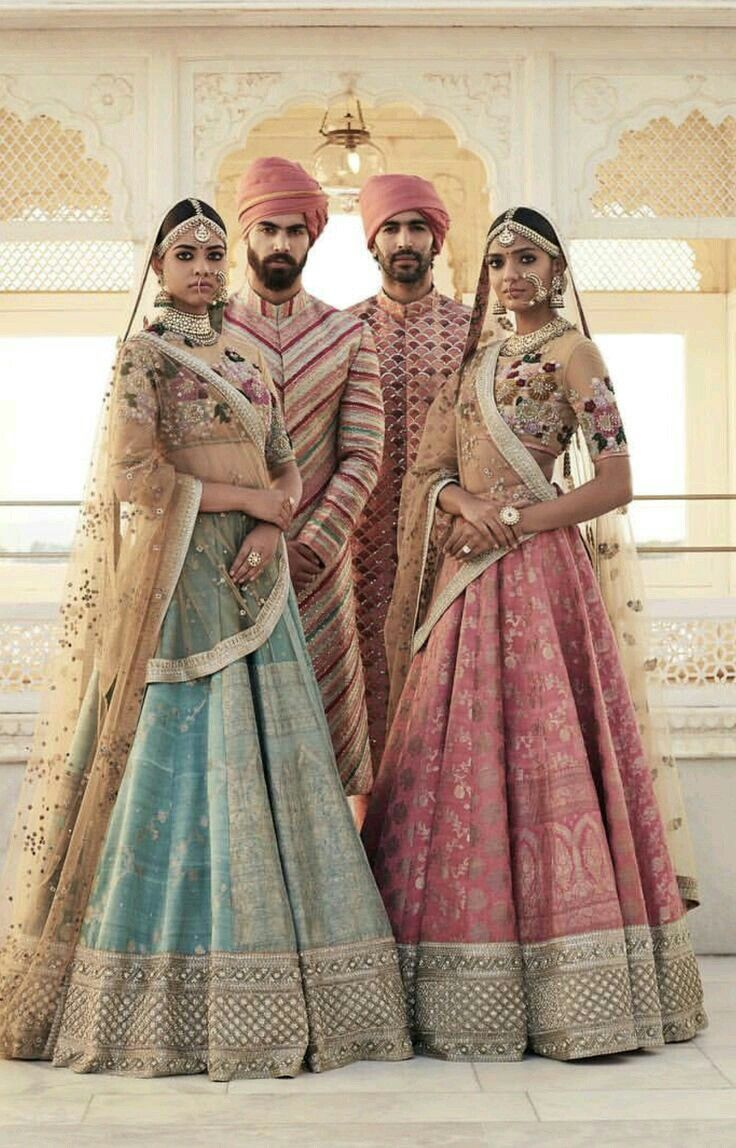 Pin by dassinee on wedding in pinterest indian fashion