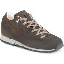 Photo of Reduzierte Outdoor Schuhe für Damen