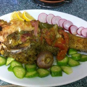 طبخي أنشئي وصفاتك ورتبيها وشاركيها مع صديقاتك Recipes Food Vegetables