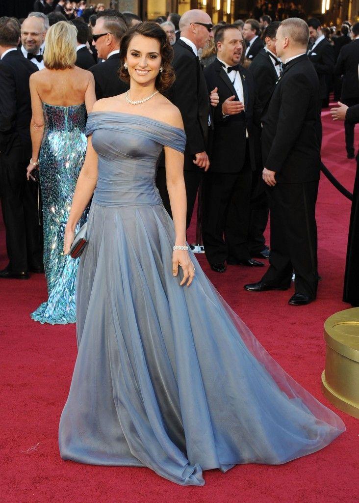 Las actrices mejores pagadas de Hollywood, Sandra Bullock