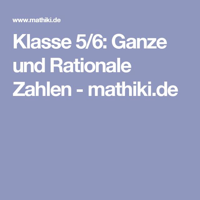 Groß Mathe Arbeitsblatt Rationale Zahlen Fotos - Gemischte Übungen ...