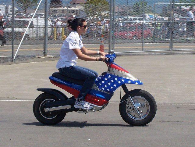 Indy Honda Cub Ez 90 Honda Cub Ez 90 Pinterest Honda Cub