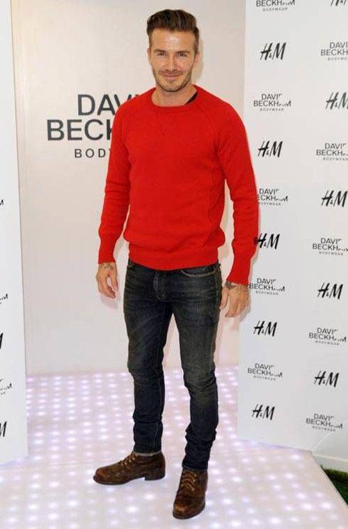 2f2e81289d 15 David Beckham Outfits That Define Fashion For Us