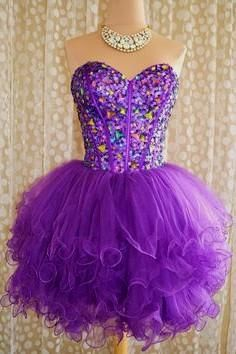 homecoming dresses on Pinterest | Short Prom Dresses, Homecoming ...