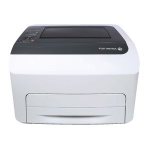 Fuji Xerox Docuprint Cp225w Wireless Colour Laser Printer Laser