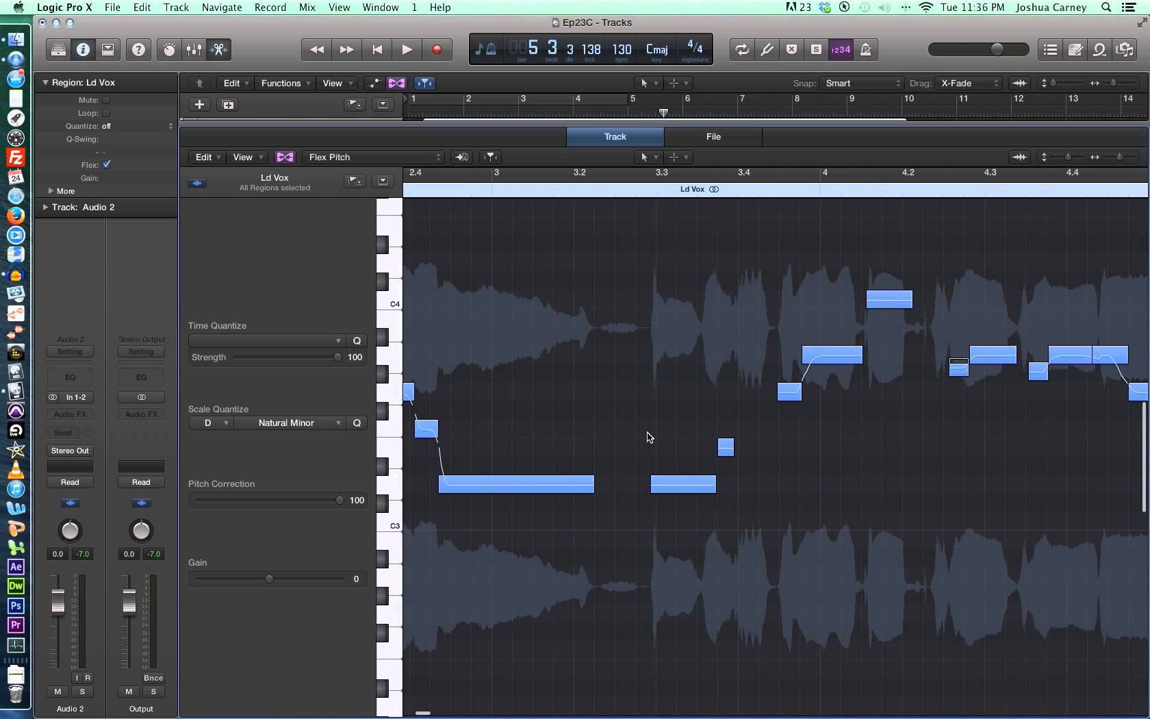 cc9ce4b1be05a1e0b3e507777314bcee - How To Get Good Vocals In Logic Pro X