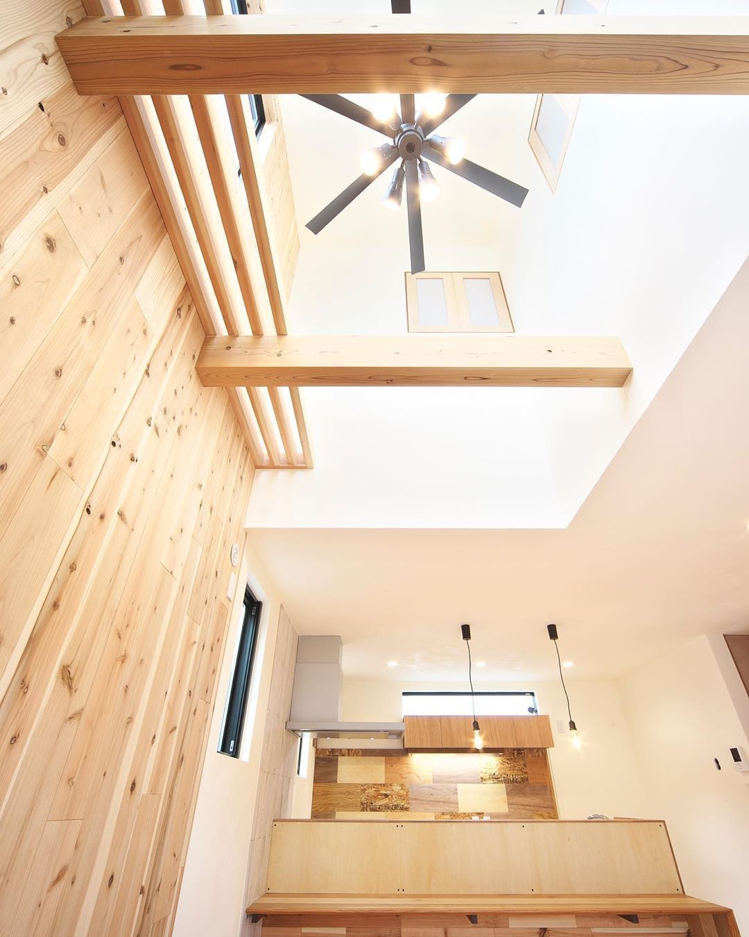 Minimaru Design On Instagram サッシメンテナンス用にキャット Design House Design Home