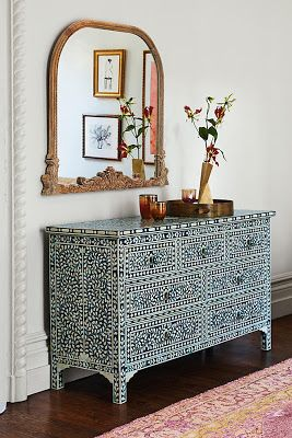 Ordinaire Anthropologie Favorites:: 20% Off Anthropologie House And Home: Furniture,  Rugs,
