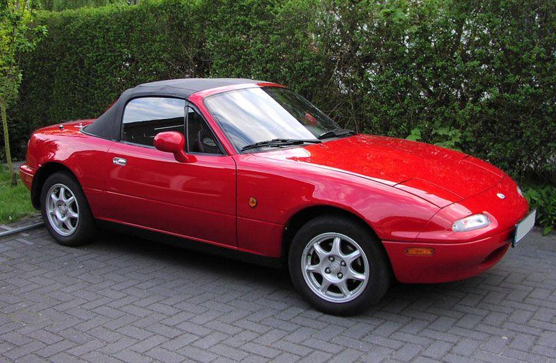 File:Mazda mx-5 na europe.jpg