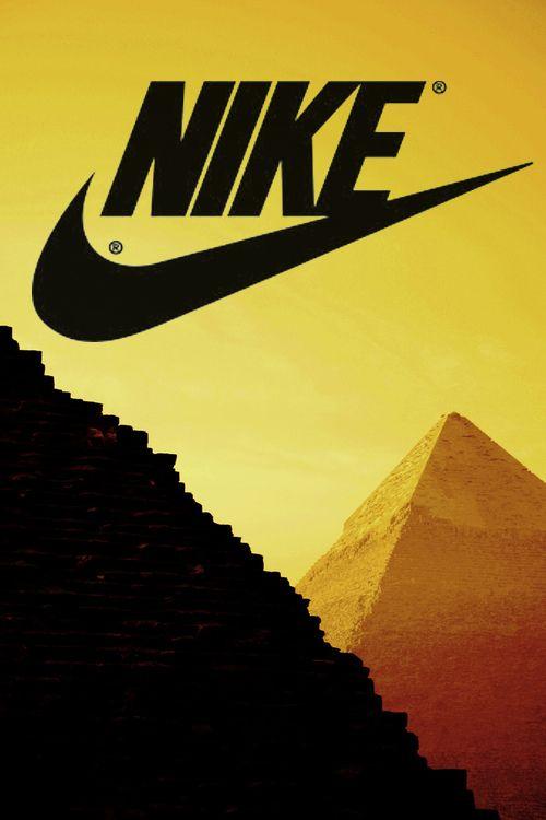 Nike All Day Nike Wallpaper Nike Logo Wallpapers Nike Logo