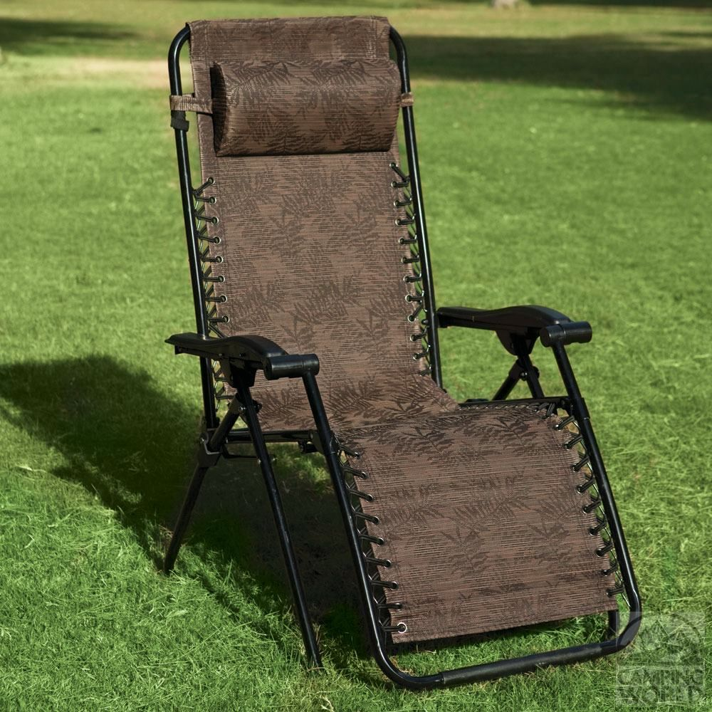 Fernwood Recliner Intersource D09 1085 Recliners Camping World Zero Gravity Recliner Camping World Outdoor Chairs