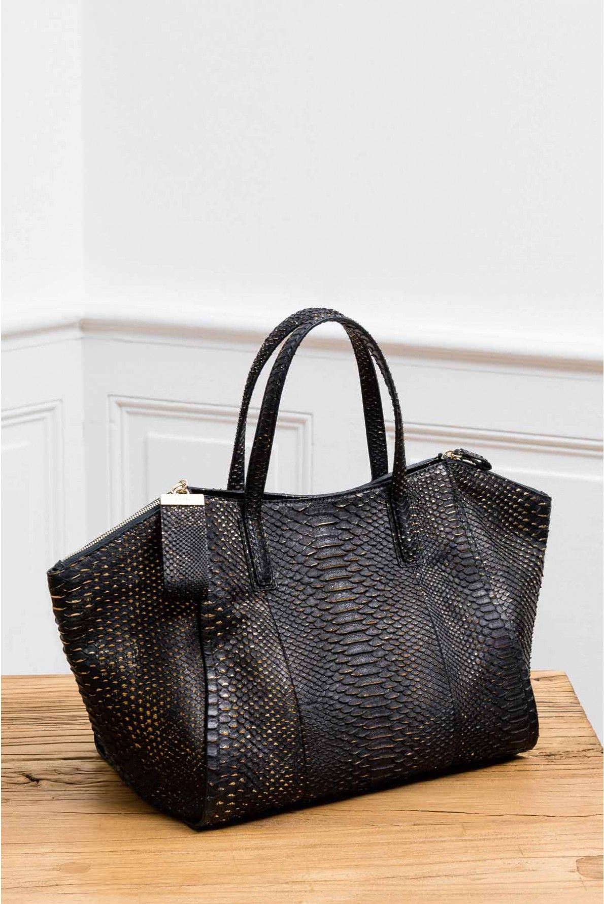 Sac BuciGerard Darel SacNoir NoirLe Wish Et IE9WD2YeH