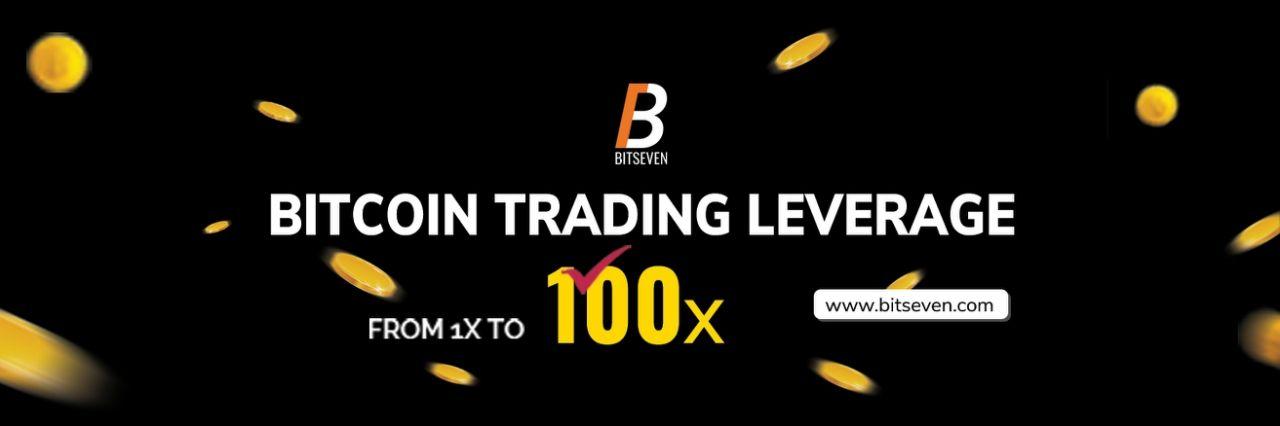 BitSEVEN Bitcoin Mercantile Exchange BitSEVEN Bitcoin
