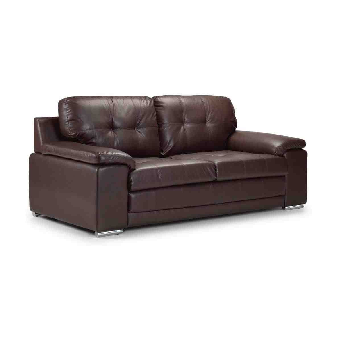 Leather Sofas In London Luxury Italian Uk Sofa Beds Brands Furniture