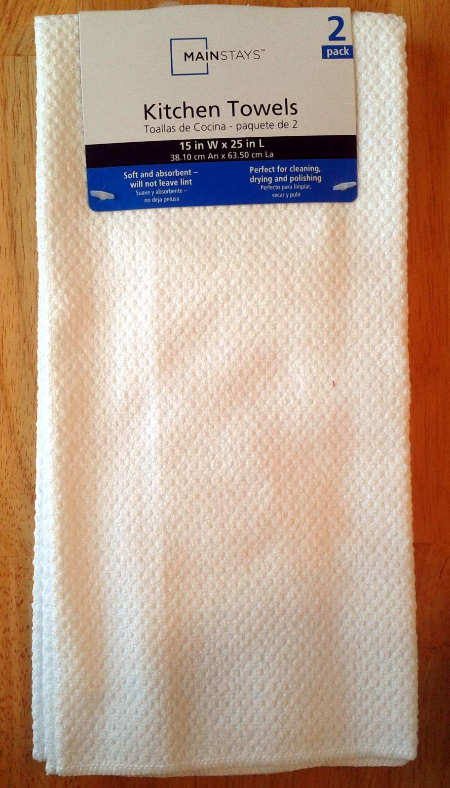 How To Easily Customize Kitchen Hand Towels Hand Towels
