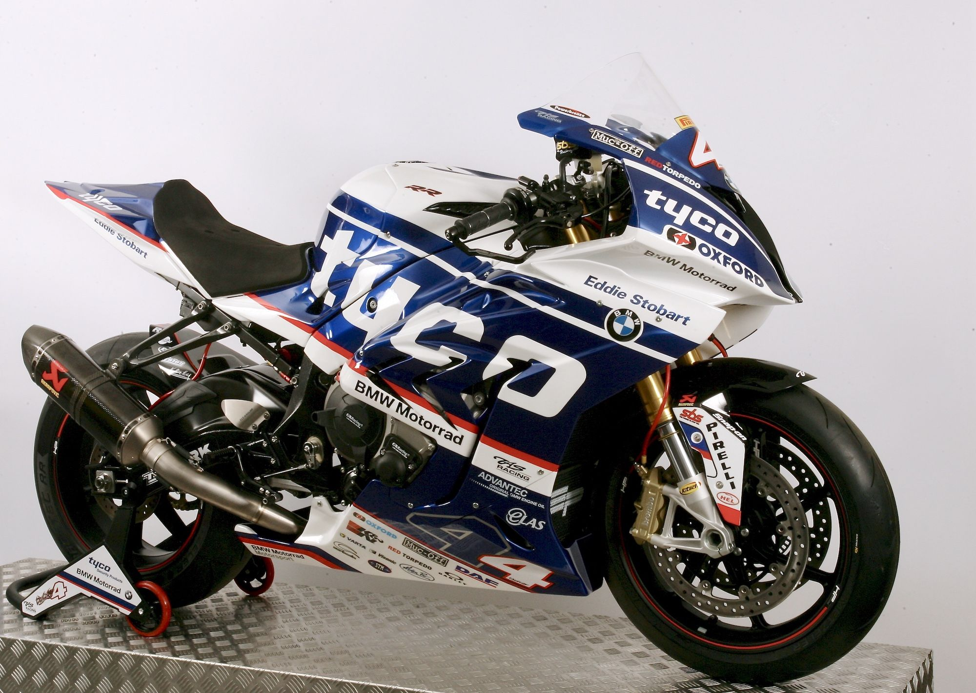 Pin by Marty Ferguson on Two wheeled eye candy | Bmw s1000rr