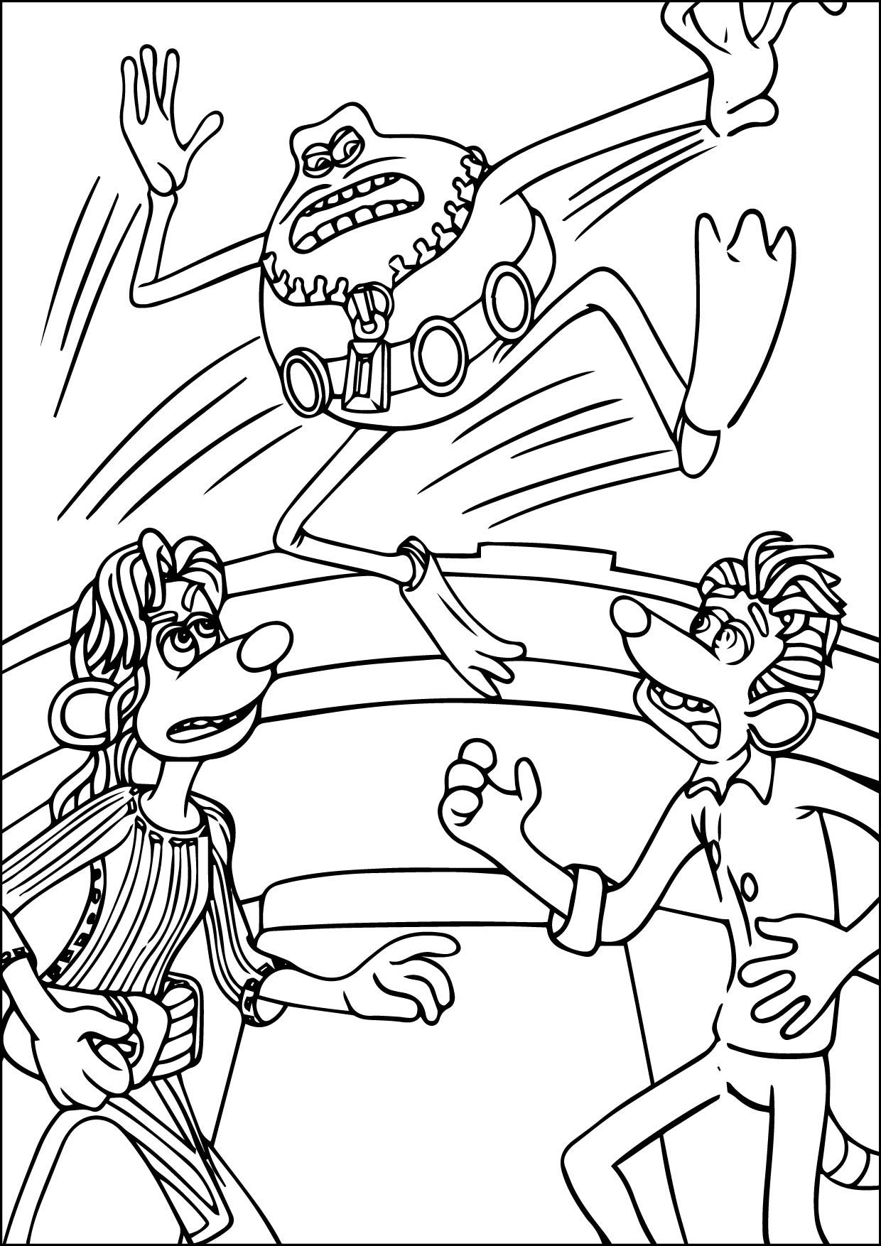 nice coloring page 11-10-2015_064108-01 Check more at http://www ...