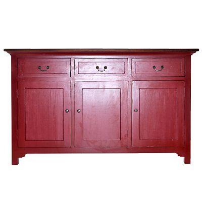 Wicker Emporium: Storage And Shelving, Home Storage, Shelf, Shelving ...