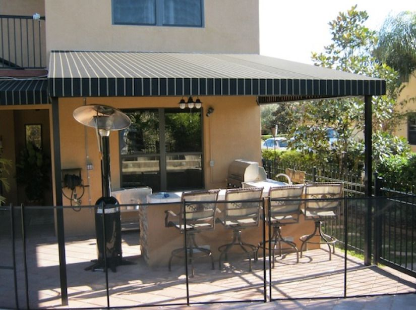 Architectural Canopies Takes Pride In Designing Manufacturing And Supplying Outdoor Awnings Store Cano Outdoor Awnings Custom Canopy Awning Canopy