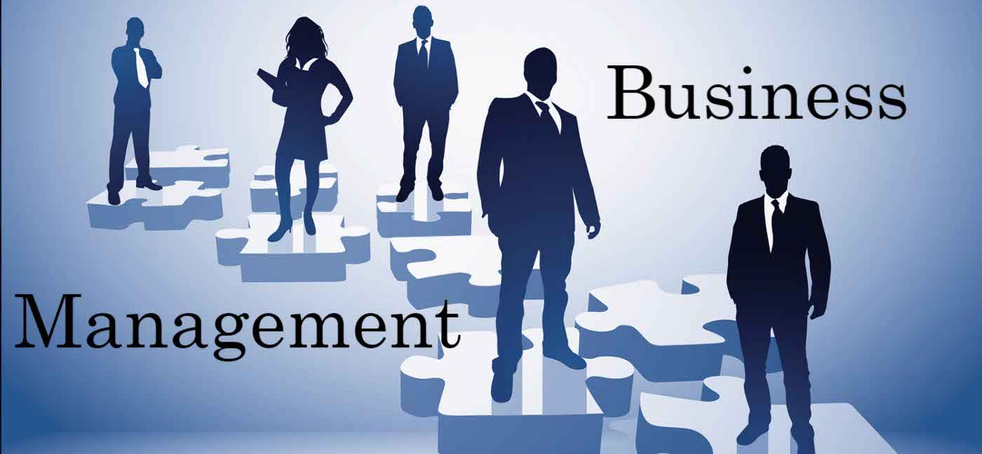 List Of Business Management Courses Online With Certificate Etc