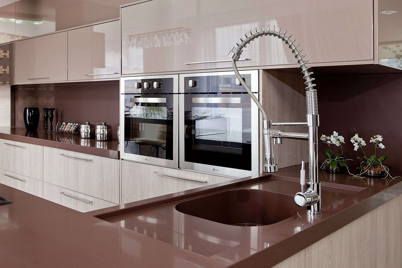 silestone gedatsu | kitchen silestonecosentino | pinterest