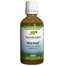 Homeopathic remedy relieves sinusitis symptoms, including sinus congestion, headaches, plus opens nasal passages $36.95 #remedy #flu