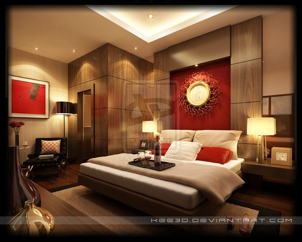Photos Of Master Bedrooms Google Search Dream Rooms Pinterest Master Bedroom Bedrooms