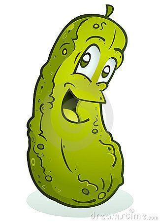 pickle wrap dip: 1 jar claussen pickles 8 oz cream cheese 8 oz sour