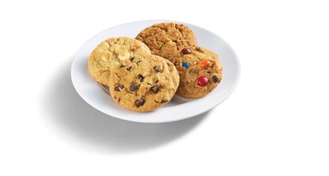 photograph regarding Zaxby's Coupons Printable identify Cookies versus Zaxbys. Zaxbys Menu, Items, Playing cards