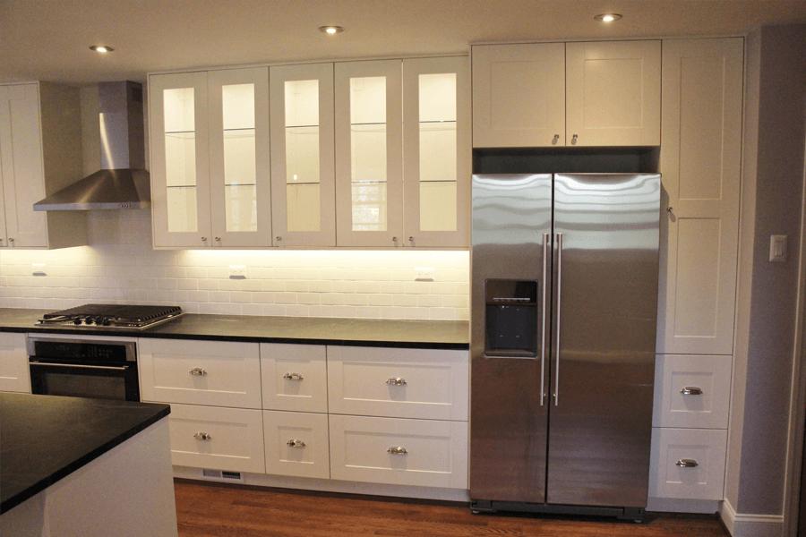 Best Ikea Grimslov Maryland Google Search Kitchen Decor 640 x 480