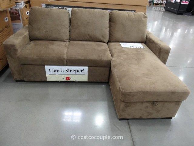 Newton Chaise Sofa Sectional Sleeper Sofa Sofa Bed Design Chaise Sofa