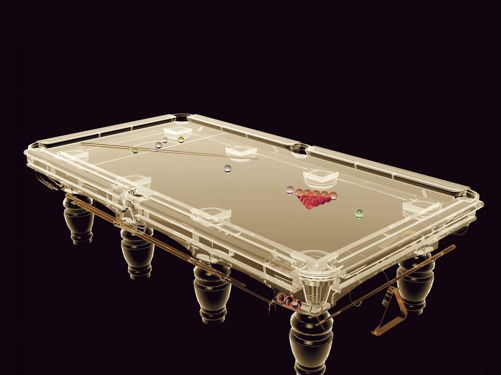 Neon Glass Pool Table Httpwwwzastavkicom Billiards - Neon pool table