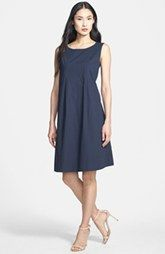 See Price For Lafayette 148 New York Trapeze Dress Here : http://www.thailandpriceza.com/go.php?url=http://shop.nordstrom.com/S/lafayette-148-new-york-trapeze-dress/3647664?origin=category&BaseUrl=All+Women%27s+Clothing