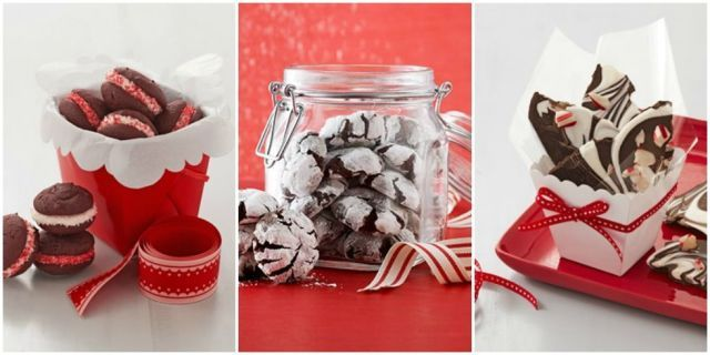 25 Homemade Food Gifts for the Holidays - WomansDay.com