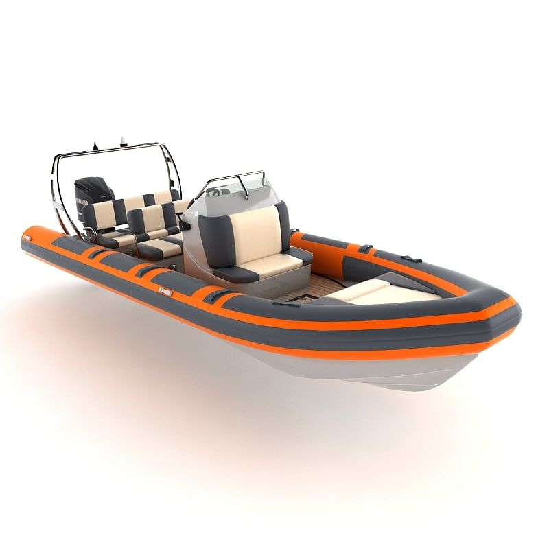 3d inflatable boat zodiac 550 model pinterest 3d inflatable boat zodiac 550 model pinterest boating ccuart Choice Image