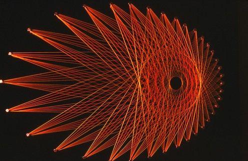 String art pattern book lois kreischer google books iris string art pattern book lois kreischer google books prinsesfo Image collections