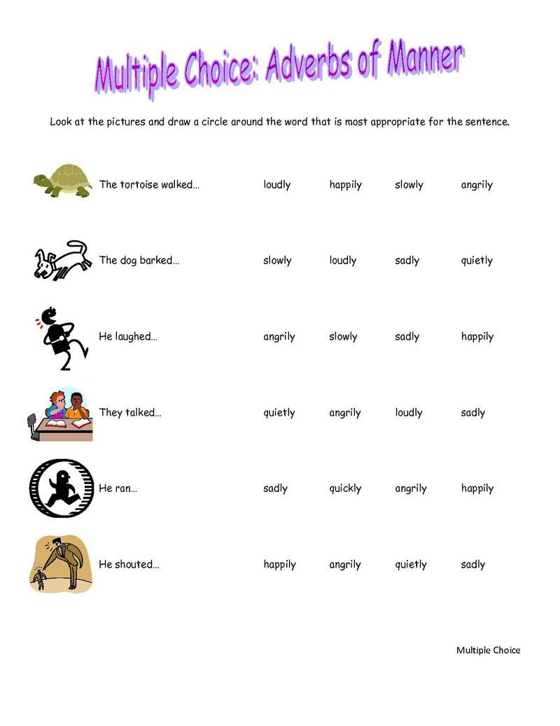 Free Analogy Worksheets With Pictures Also See The Category To Read More School Coloring Pages Worksheets Coloring Pages